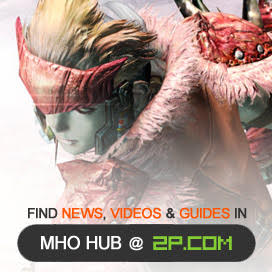 MHO Hub