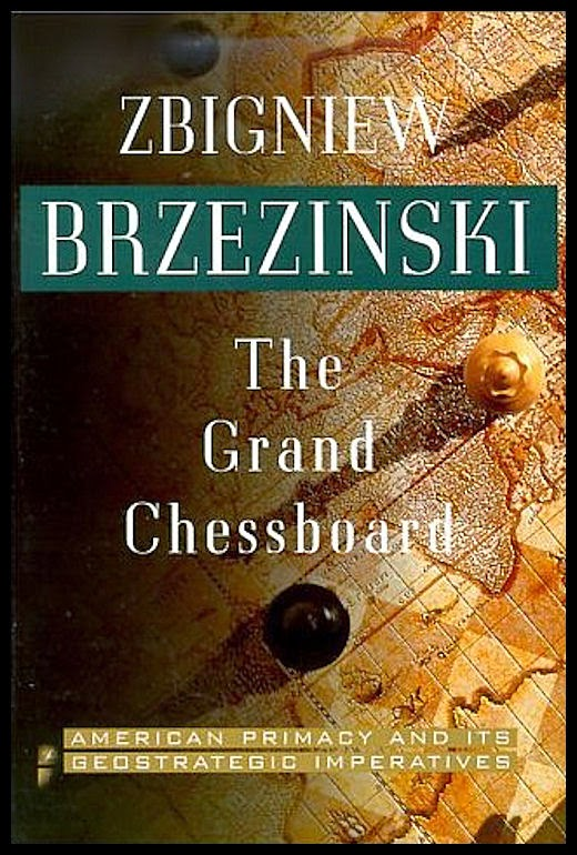 22 Alessandro-Bacci-Middle-East-Blog-Books-Worth-Reading-Brzezinski-The-Grand-Chessboard