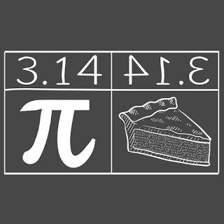 pi+pie.jpg