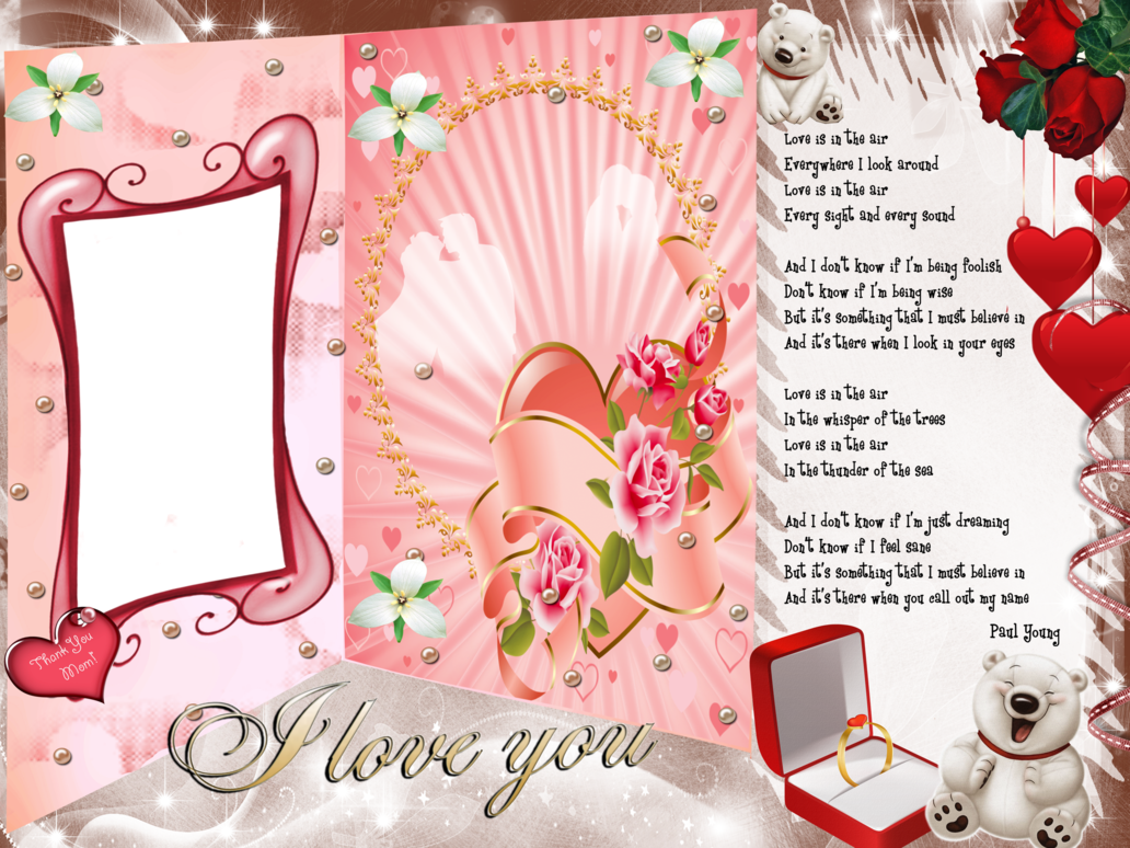Love & Romance Cards from Greeting Card Universe