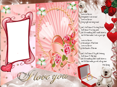 i+love+you+greeting+cards+for++wife+(1)