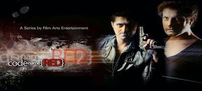 Code Name Red Episode 16 Ptv Home drama High Quality