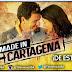 """[De estreno] """"Made in Cartagena"""" debutó en África"""