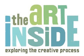 the art inside