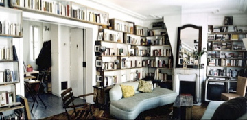 Bookshelves-Living-Room.jpg