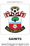 Jadwal Pertandingan Southampton