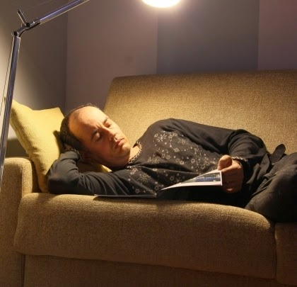 fakta-mengejutkan-tentang-tidur