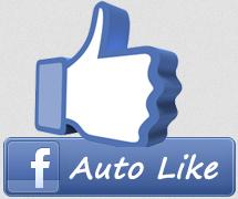 Auto Like Facebook Menggunakan Google Script