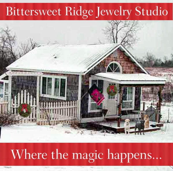Bittersweet Ridge Jewelry Studio