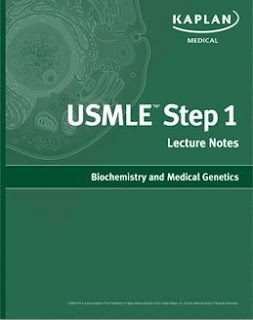 kaplan usmle step 1 qbook pdf download