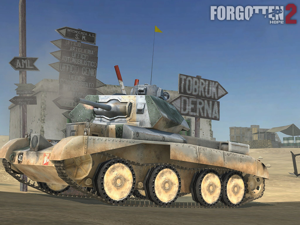 Tank trouble cheats 1920 183 1080