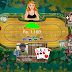 Octro Teen Patti Cheats For All Without Any Hack