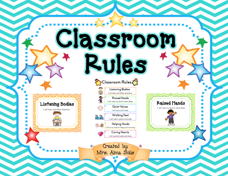 HD wallpapers printable behavior chart for first grade