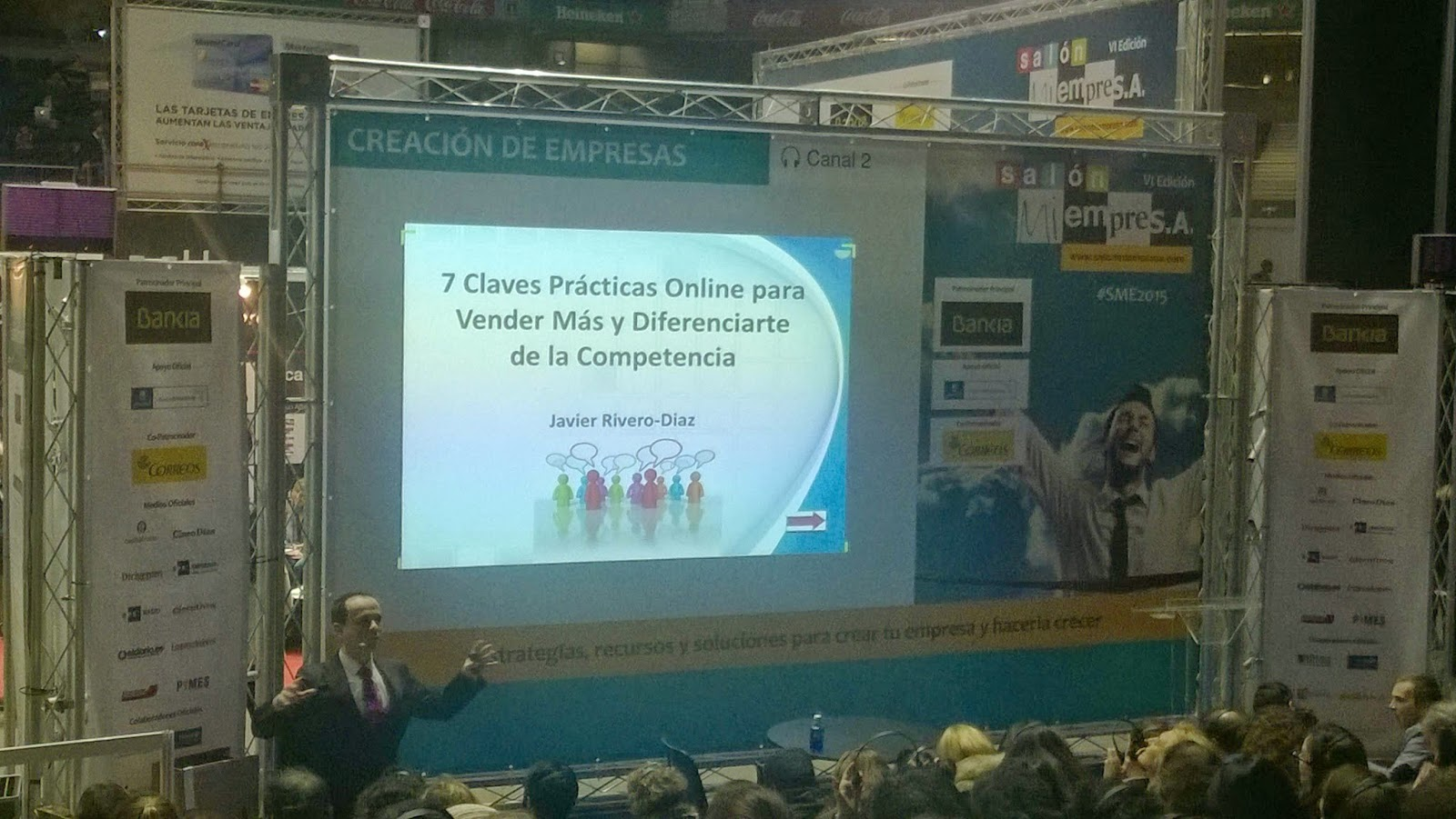 claves online, ventas, video-propuestas