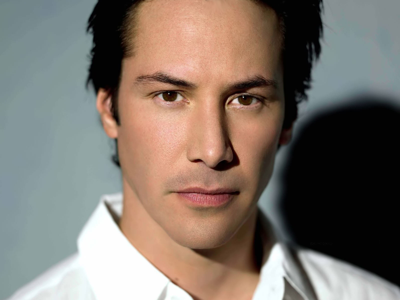 Keanu Reeves Quot The Best Actor Ever Quot Profile Biography And