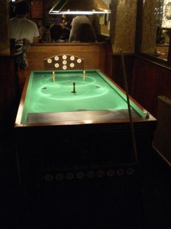 Southsea+-+Bar+Billiards+250312+The+Eldon+Arms+(3).JPG