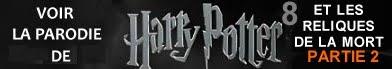 Cliquez ici pour voir la parodie Halluciner.fr de 'Harry Potter 8 et les reliques de la mort partie 2'