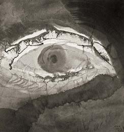 Gli occhi di Atget