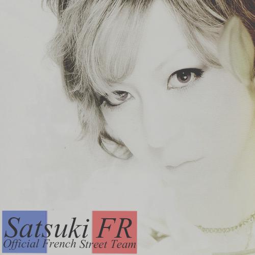 Satsuki FR