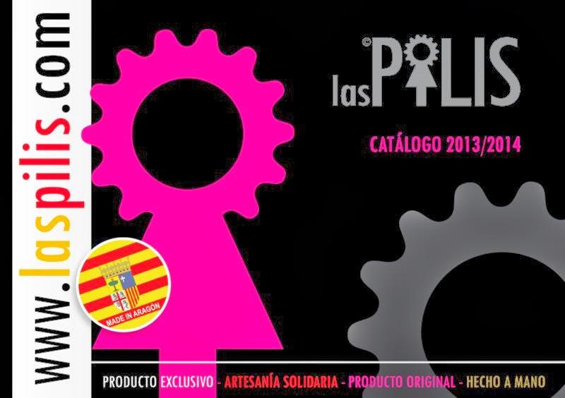 PiliCatálogo