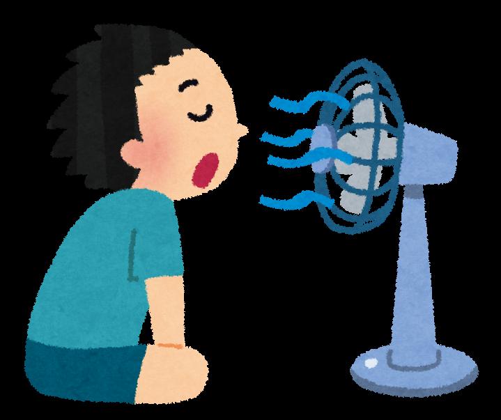 クーラーの電気代の目安・節約方法|つけっぱなし/扇風機併用