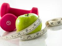 Mengkonsumsi 5 Makanan Ini Dapat Meningkatkan Proses Metabolisme Tubuh Untuk Menurunkan Berat