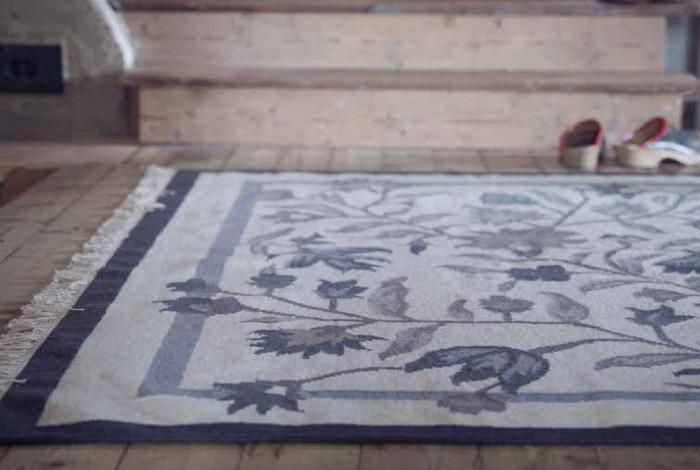 Tappeti Da Bagno Grandi Dimensioni : Tappeti moderni grandi dimensioni. cool beautiful per la tua casa