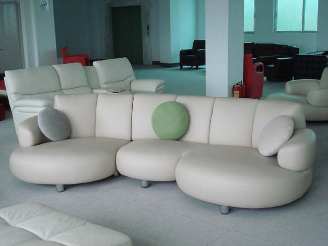 Commodern Sofa Ideas : Modern sofa designs.  An Interior Design
