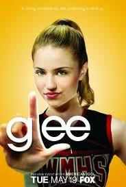 Glee 5x02 Online