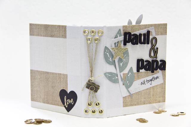 http://danipeuss.blogspot.com/2015/05/paul-papa-minialbum-mit-fadenbindung.html
