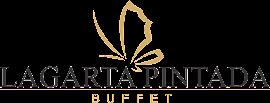 Lagarta Pintada Buffet