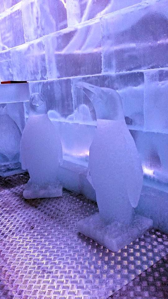 Dacon-Design-interiors-Lindos_Ice-Bar