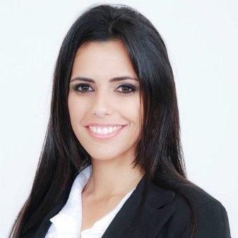 Vanessa Benelli