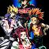 Assistir Yu-Gi-Oh! 5D's Legendado Online