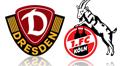 http://1.bp.blogspot.com/-PclM3Gwer-s/UUdi6JQlvhI/AAAAAAAAJC4/cVi_PMfL2qA/s1600/Dynamo+Dresden+-+FC+K%C3%B6ln+live+stream.png