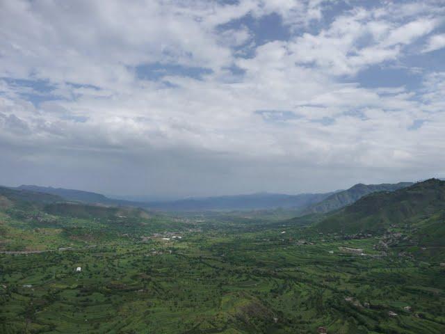هل ترغب في السياحة في اليمن؟ تفضل هنا 7.jpg