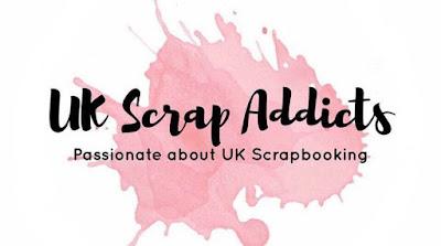 UK Scrap Addicts