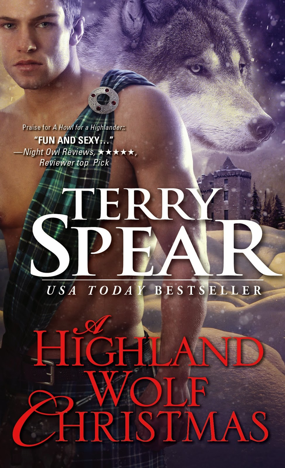 Fang tastic fiction terry spear heart of the wolf series this is a continuation of calla stewarts story we met calla back in book 11 a highland werewolf wedding when she dumped her fianc baird mckinley fandeluxe Choice Image