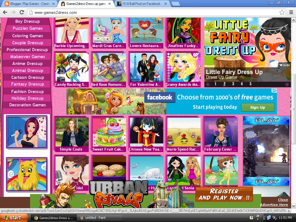 Nail Games To Play Online Free Together With Barbie Dress Up Games ...