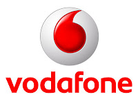 Vodafone free sms trick