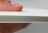Aluminium Composite Panel Seven Alucobond Alucopan Alustar Alcopla AlucladAluminium Composite Panel Seven Alucobond Alucopan Alustar Alcopla Aluclad