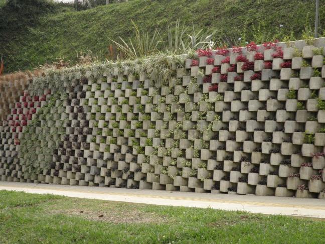 Proyecto 2 061 ecoplacas estado del arte - Como colocar adoquines de hormigon ...