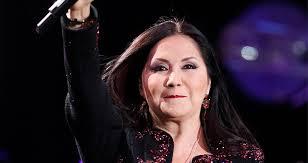 Ana Gabriel Chile venta de entradas baratas en primera fila no agotadas