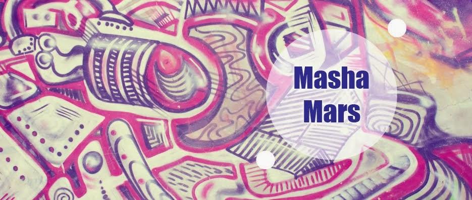 Masha_Mars