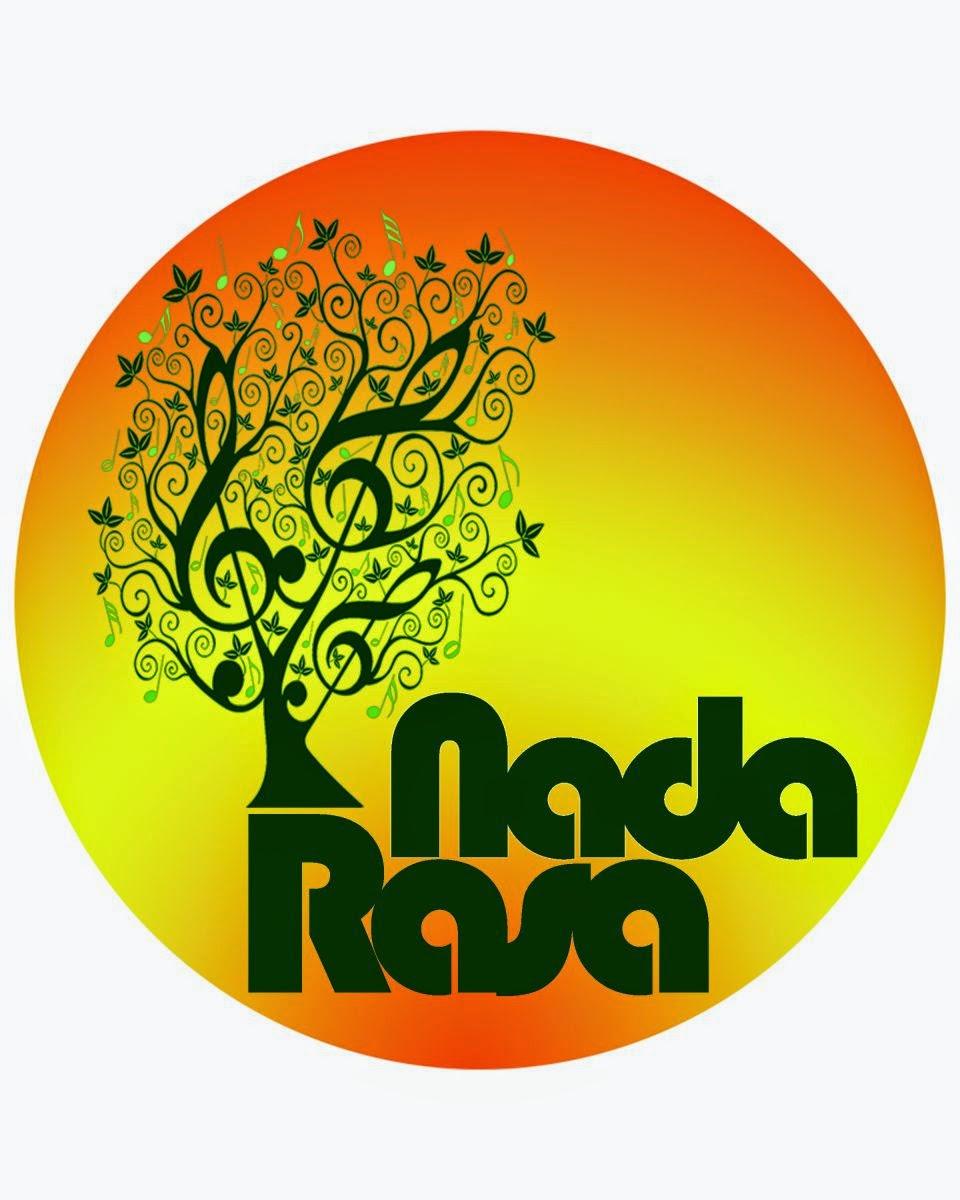 Profil Nada Rasa Band