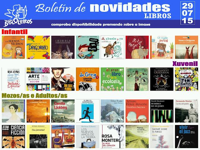 http://www.oleiros.org/c/document_library/get_file?p_l_id=14092&folderId=122717&name=DLFE-22221.pdf