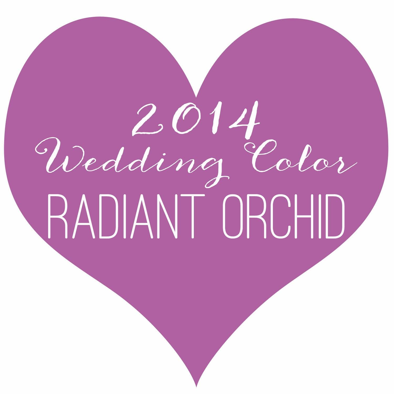 Designed By M.E. Stationery : 2014 Spring Wedding Color ...