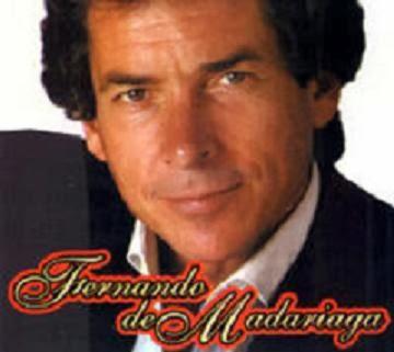.FERNANDO DE MADARIAGA