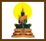 Dhamma Bless you all.
