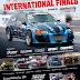 IDRC Finals October 16, 2011